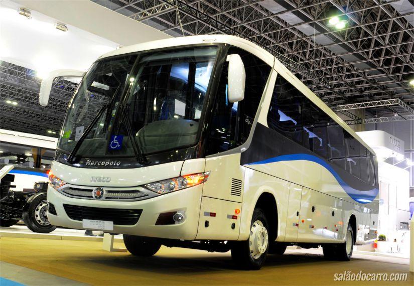Iveco 170S28