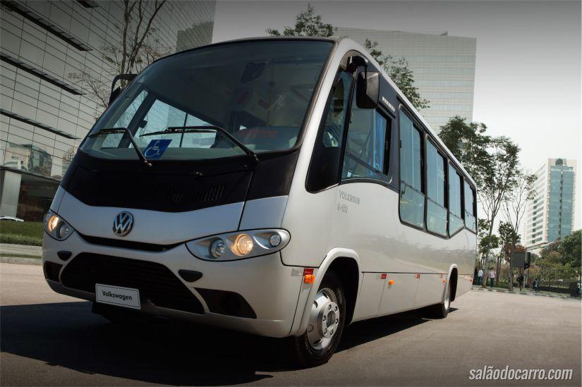 Volksbus 9-160