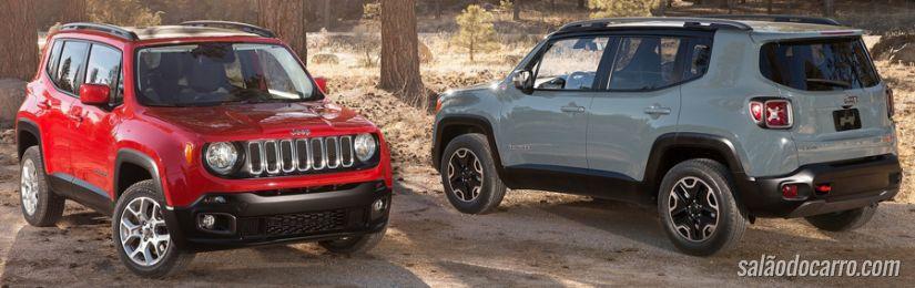 Fiat prepara 6 novos veículos para lançar até 2016