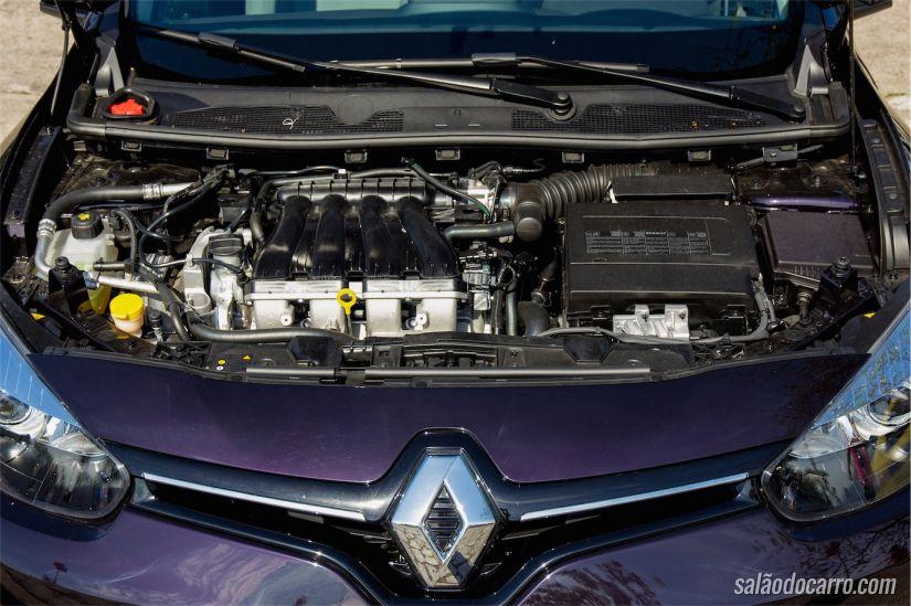 Motor de 140cv