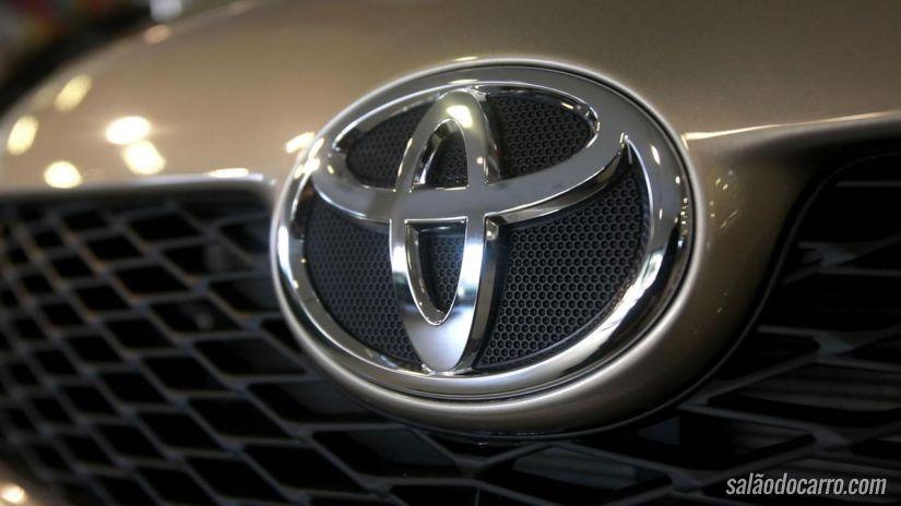 EUA fazem recall de 2 milhões de veículos por falha no airbag