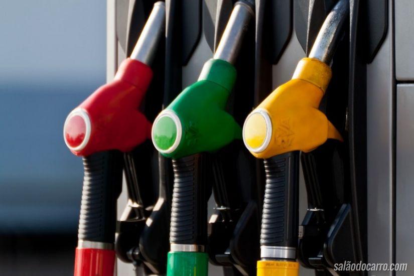 Vale a pena pagar mais caro na Gasolina Premium?