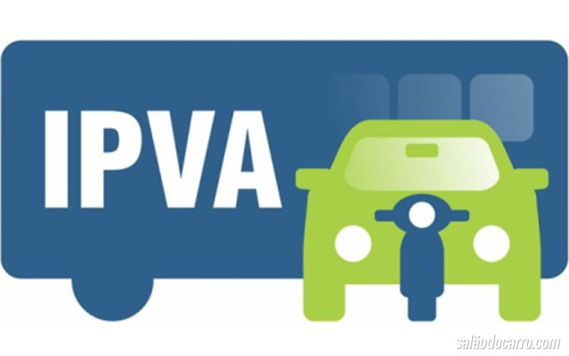 Guia do IPVA 2017