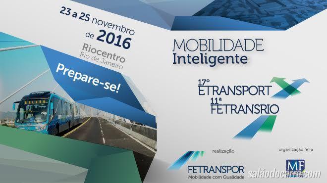 FetransRio 2016