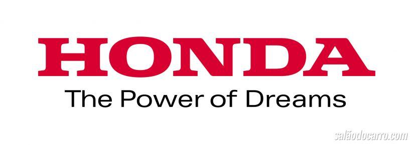 Honda anuncia carros com emoções