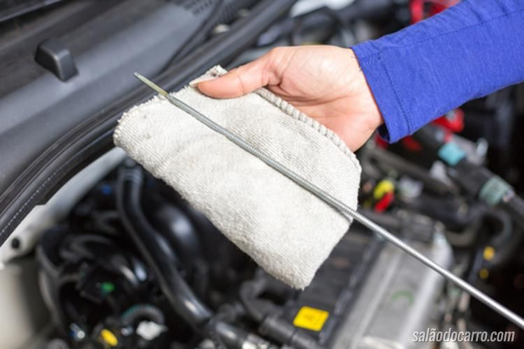 Confira alguns cuidados básicos que ajudam a prolongar a vida útil do carro
