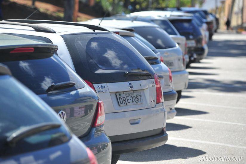 Saiba quais são os itens que precisam ser levados em consideração na hora da compra do carro usado