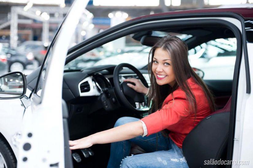 Conheça os carros preferidos da chamada Geração Y