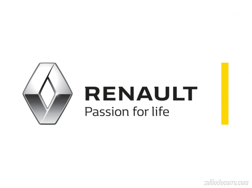 Renault ganha destaque no quesito atendimento ao cliente no Brasil
