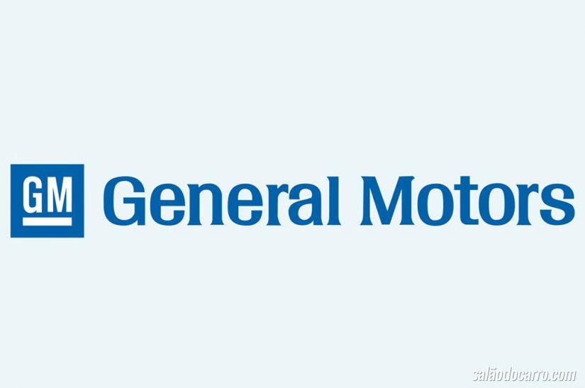 GM adota nova estratégia para o mercado argentino e brasileiro