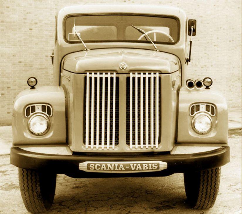L75 (1958)