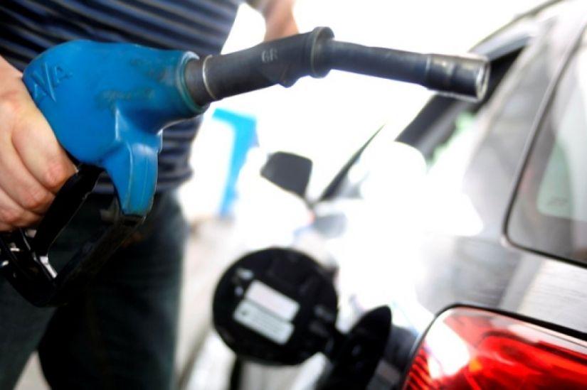 Preço dos combustíveis aumentam no Brasil inteiro