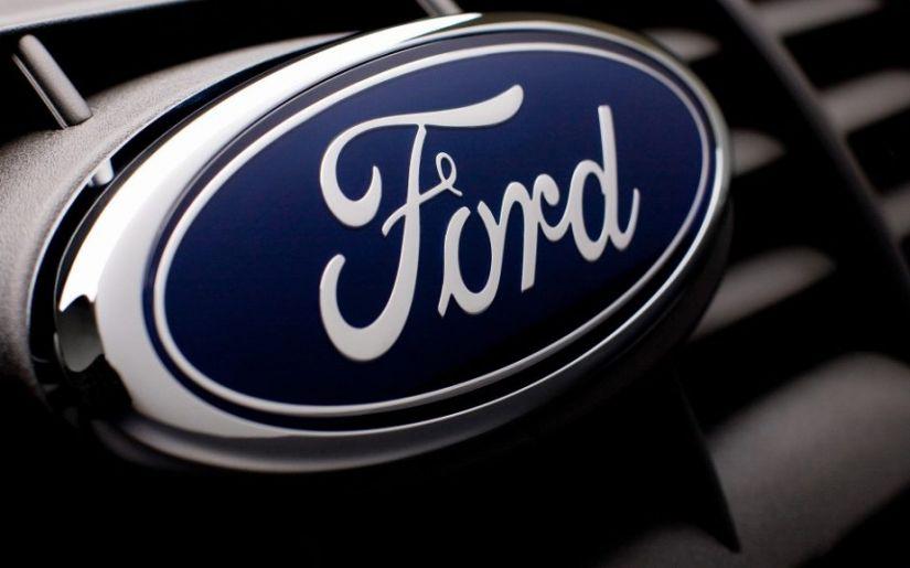 Ford prepara demissão de milhares de funcionários