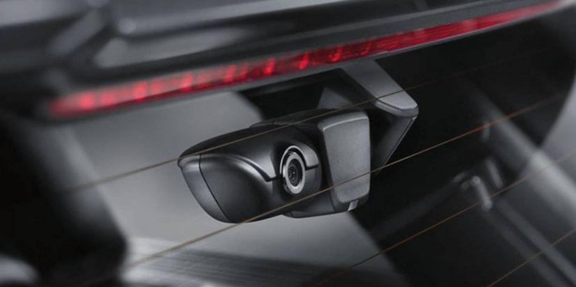 Audi afirma que colocará câmeras de painel em seus modelos no Brasil