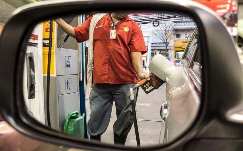 Tribunal derruba liminar e libera aumento dos preços dos combustíveis