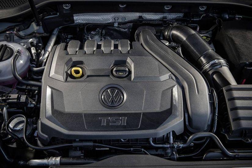 Indústria deve parar de lançar novos motores a combustão em 6 anos