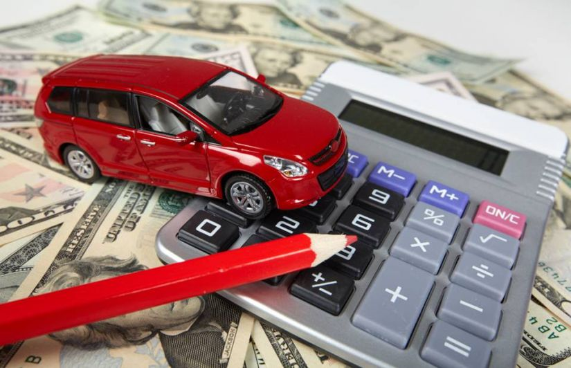 Dicas para reduzir o valor das prestações do financiamento do carro
