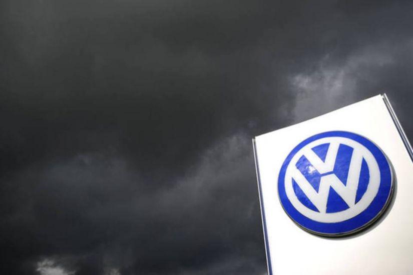 Engenheiro da Volkswagen condenado por esquema de emissões nos EUA