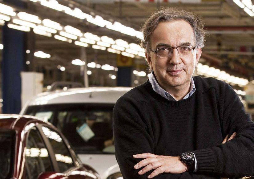 Ferrari vai lançar um SUV?