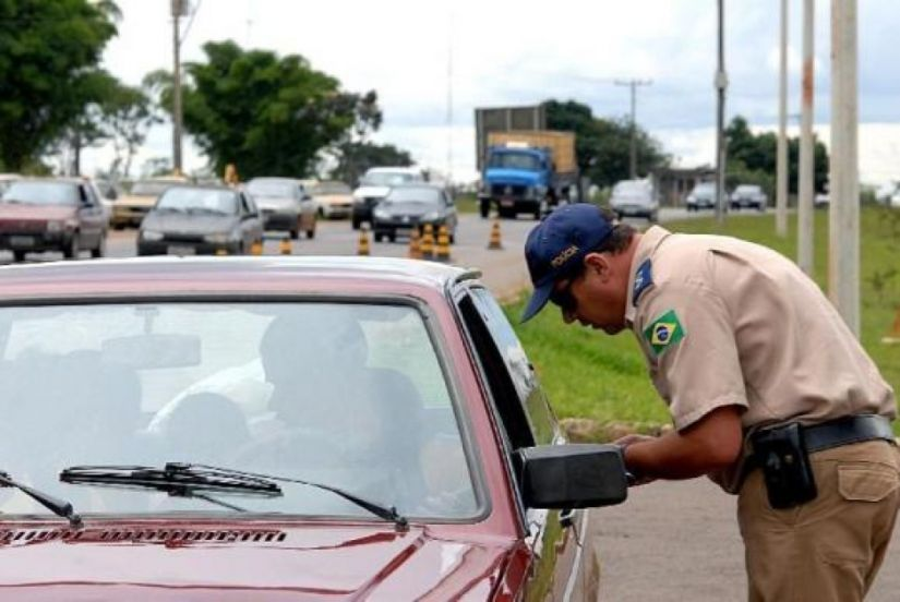 Contran libera pagamento de multas com cartão de crédito