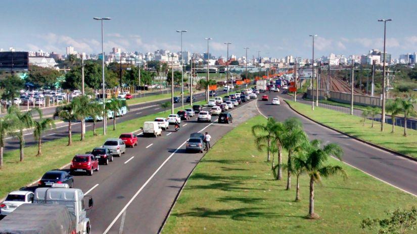 IPVA no Rio Grande do Sul pode ter desconto de até 24,73%