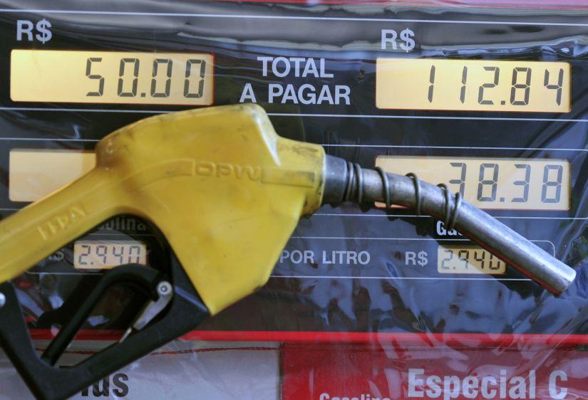 Governo pede investigação para apurar possível esquema de cartel no setor de combustíveis