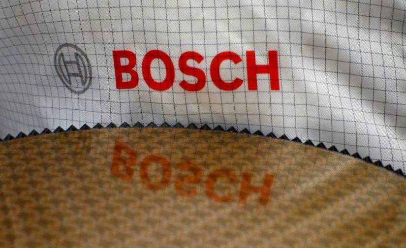 Bosch anuncia compra de startup de compartilhamento de carros
