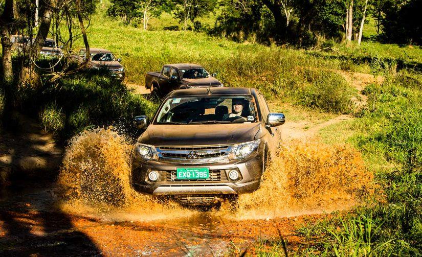 Toyota abre mais de 800 vagas e anuncia criação de terceiro turno em Sorocaba e Porto Feliz