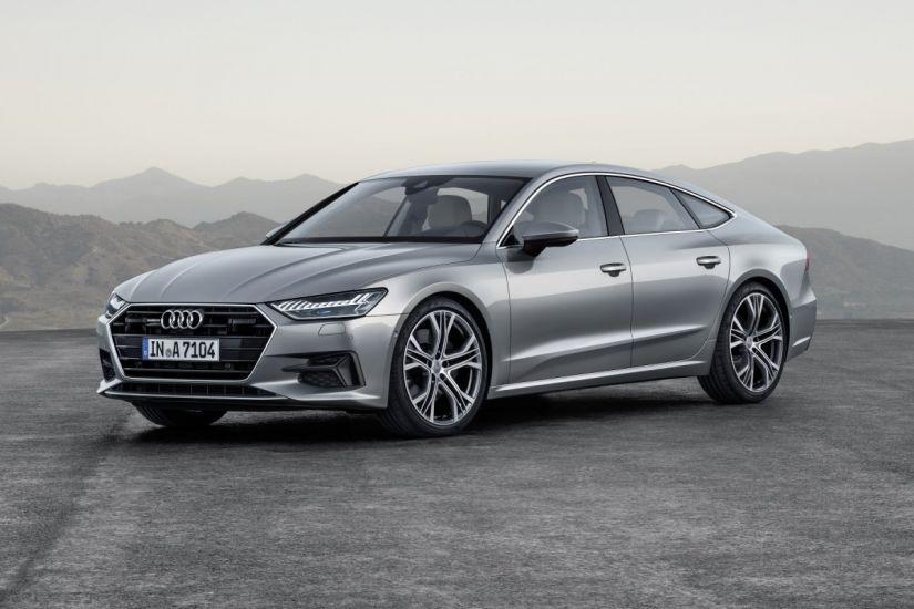 Audi começa a ser investigada novamente por fraudes nas emissões