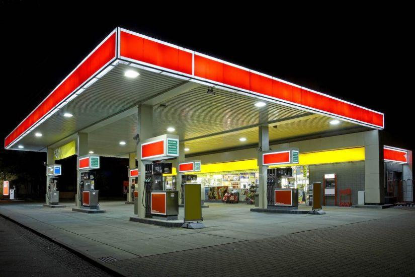 Gasolina e Diesel caem de preço nas refinarias pela 5ª semana consecutiva