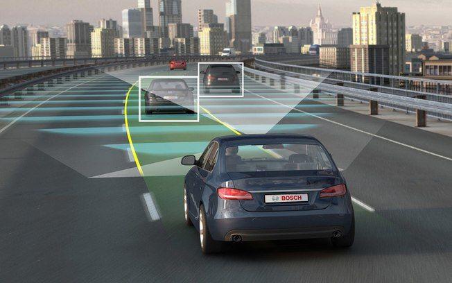 Conheça tecnologias e serviços que deverão mudar o futuro dos carros
