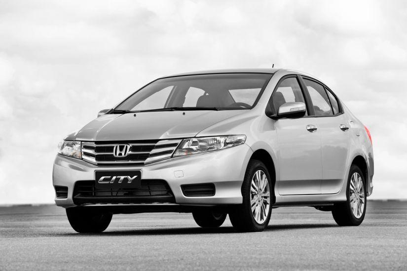 Detran-PR fecha parceira com Honda para avisos de recall
