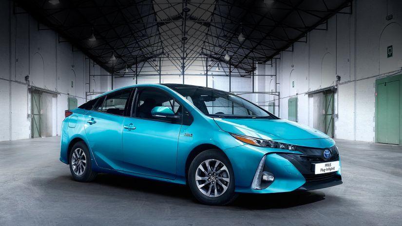 Toyota fará recall de 2.4 milhões de carros no exterior