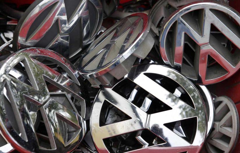 Volkswagen marcada data para começar testes com ônibus híbrido no Brasil