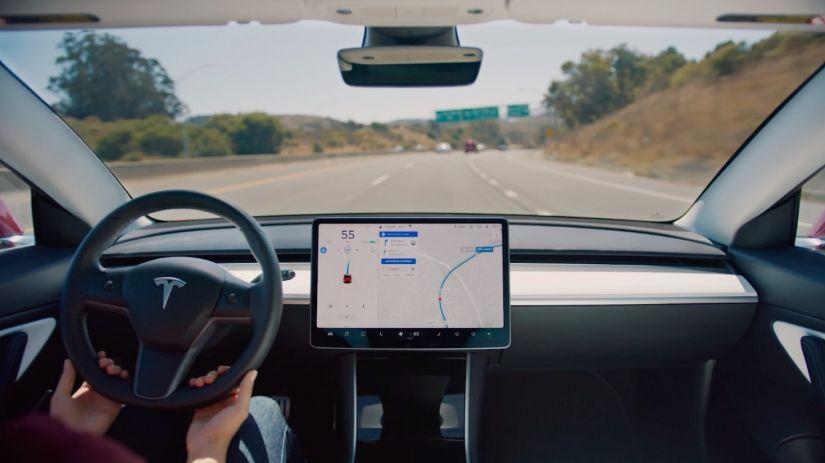 Tesla investigada por mais um acidente fatal na Flórida