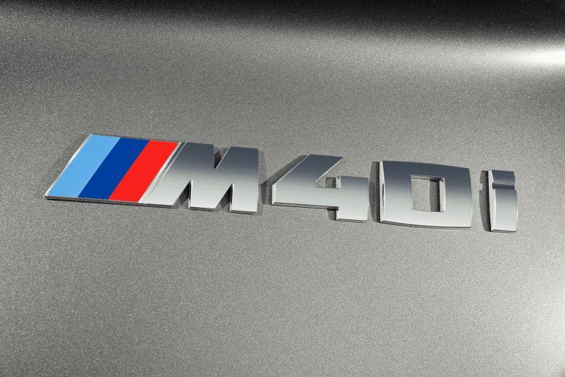 BMW anuncia novo Z4 custando R$ 309.950 - Foto 5