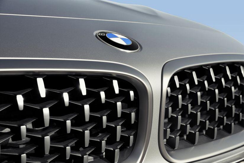 BMW anuncia novo Z4 custando R$ 309.950 - Foto 6