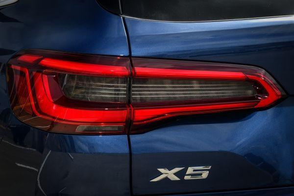 BMW vai produzir novo X5 na fábrica de Araquari (SC) - Foto 2