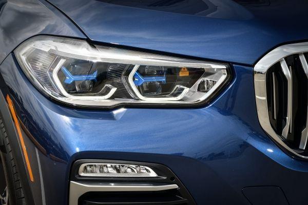 BMW vai produzir novo X5 na fábrica de Araquari (SC) - Foto 3