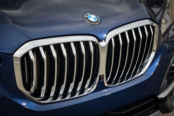 BMW vai produzir novo X5 na fábrica de Araquari (SC) - Foto 7