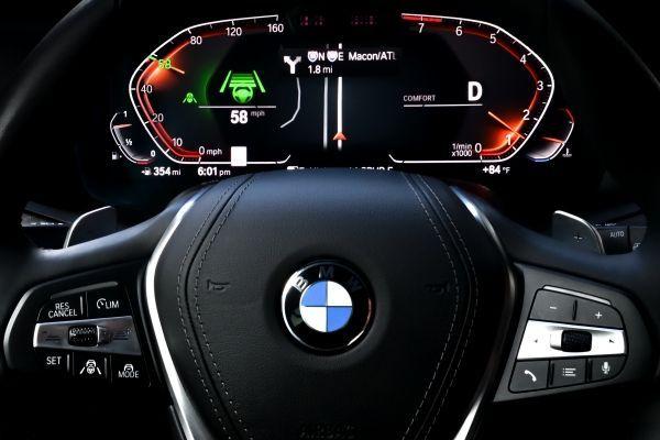 BMW vai produzir novo X5 na fábrica de Araquari (SC) - Foto 8