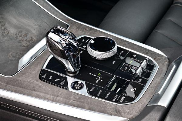 BMW vai produzir novo X5 na fábrica de Araquari (SC) - Foto 9