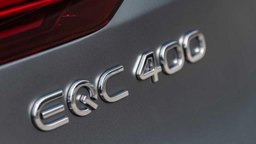 Mercedes-Benz confirma elétrico para 2020 no Brasil - Foto 2