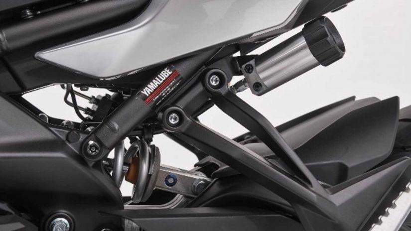 Yamaha lança Tracer 900 GT 2020 nas concessionárias brasileiras - Foto 3