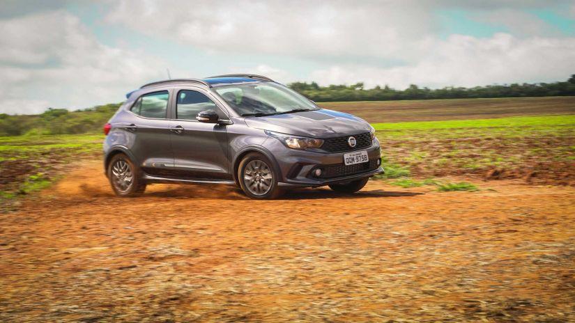 Mitsubishi apresentará novo SUV híbrido conceito