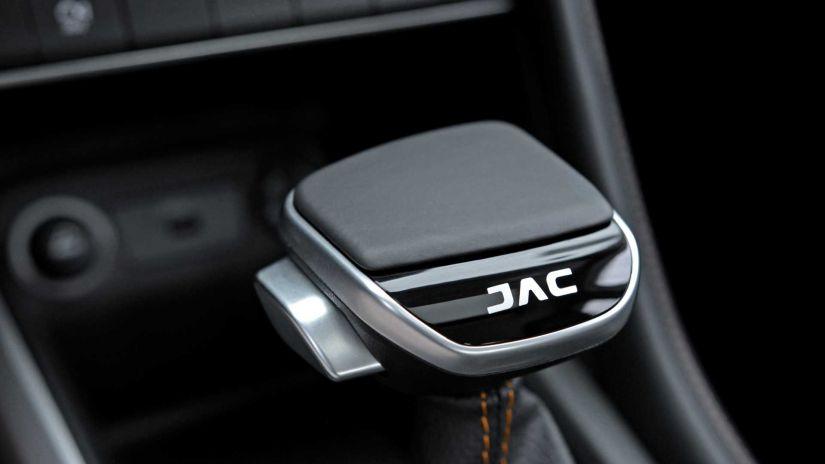 JAC divulga novo T60 2020 por R$ 99.990 - Foto 1