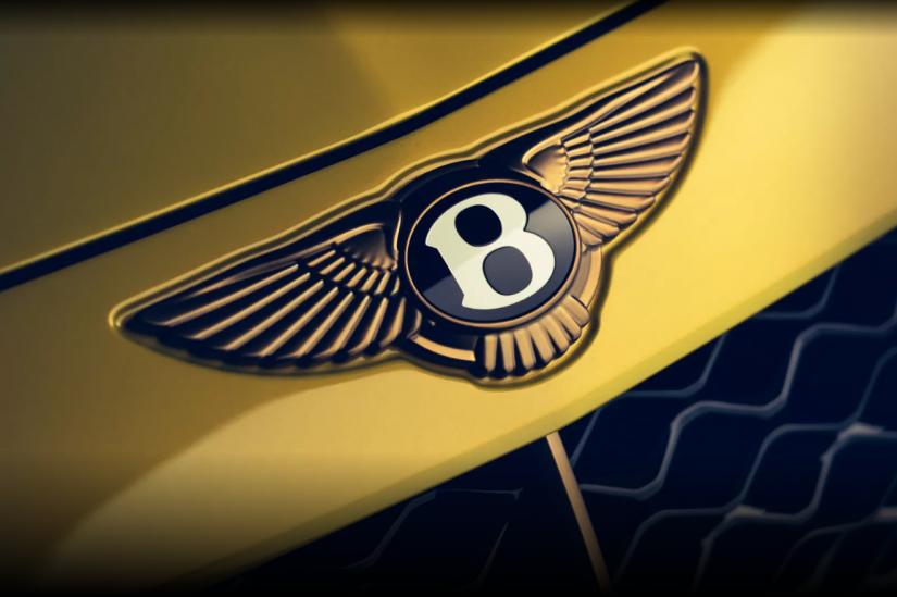 Bentley lança conversível com produção limitada custando R$ 8,6 milhões - Foto 5