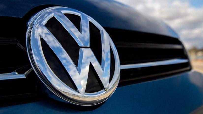 Volkswagen planeja retomada gradual da produção a parti de maio no Brasil
