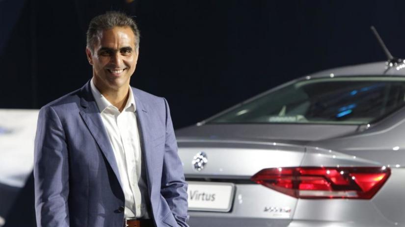 Indústria automotiva vai precisar de R$ 40 bi para passar pela crise