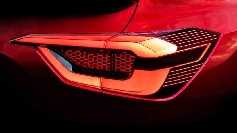 Nissan Magnite atrasa e será lançado apenas em 2021